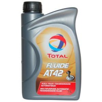 Total Fluide AT42