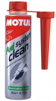 Motul Fuel System Clean Auto