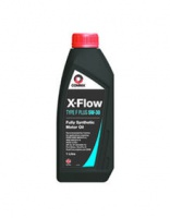 Comma X-Flow Type F Plus 5w-30
