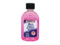 Wynns Anti-Insect Wash