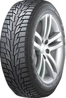 Hankook Winter I*Pike RS W 419