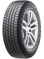 Hankook Winter I*cept IZ W 606