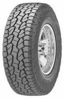 Hankook Dynapro AT-M RF 10