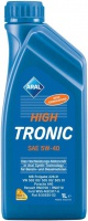 Aral HighTronic SAE 5w-40